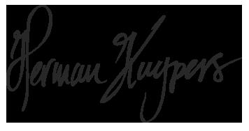 header-logo-zwart